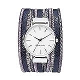 Tamaris Uhr für Damen Lyann E09059420