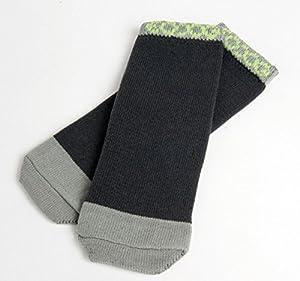 EQDOG Socks microfibre Taille XXS–XL