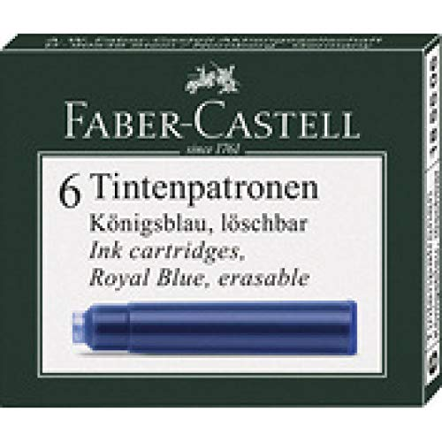 Faber-Castell -   185507 -