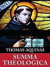 Mejor Summa Theologica Ebook de 2020 - Mejor valorados y revisados