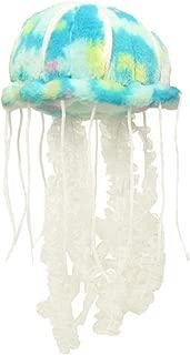 Best stuffed jellyfish animal Reviews