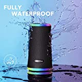 Photo #6: Anker Soundcore 2 Outdoor Bluetooth Speakers with IPX7 Waterproof Protection and 360° Sound