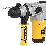 SDS Bohrhammer 1600W - 5