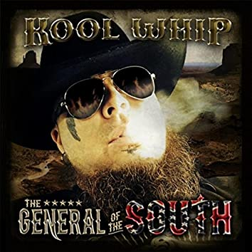 General of the South