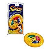 SIMON Electronic Hand-Held Game by Hasbro