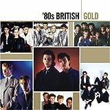 80 British: Gold