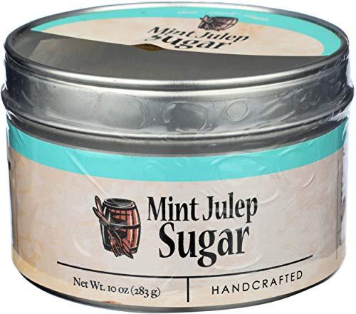 Mint Julep Sugar (10 oz.)