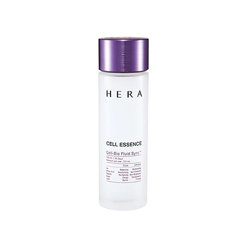 ヘラ HERA セルエッセンス 150ml CELL Essence