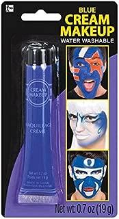 Best blue cream makeup Reviews