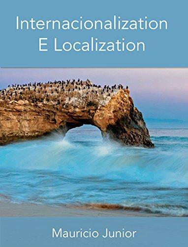 Internacionalization e Localization: iOS Developer