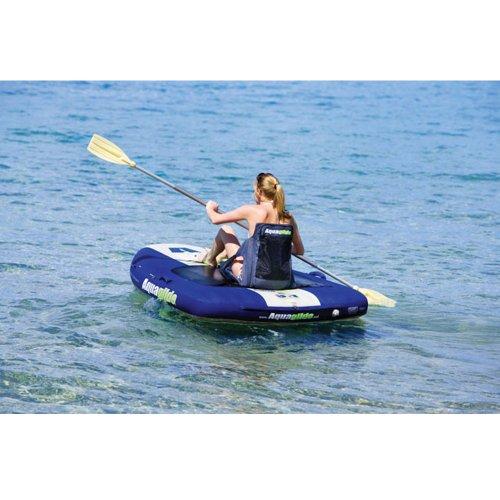 Aquaglide Multisport 270 - Kit per Kayak