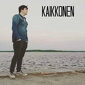 Kaikkonen