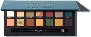 Anastasia Beverly Hills - Eyeshadow Palette -