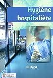 Hygiène hospitalière