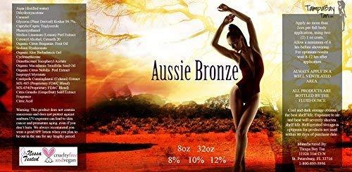 MaxiMist Allure Xena Sunless Spray Tanning Kit