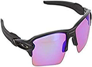 Men's OO9188 Flak 2.0 XL Rectangular Sunglasses