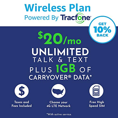 The best cheap cell phone plans (under $40 per month) and CelI Phone deals