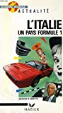 L'Italie un pays formule 1 060697