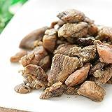 宮崎名物 焼き鳥 鶏の炭火焼 100g×10パック 鳥の炭火焼 コン おつまみ お取り寄せ