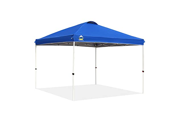 Best Portable Awnings For Patio Amazon Com