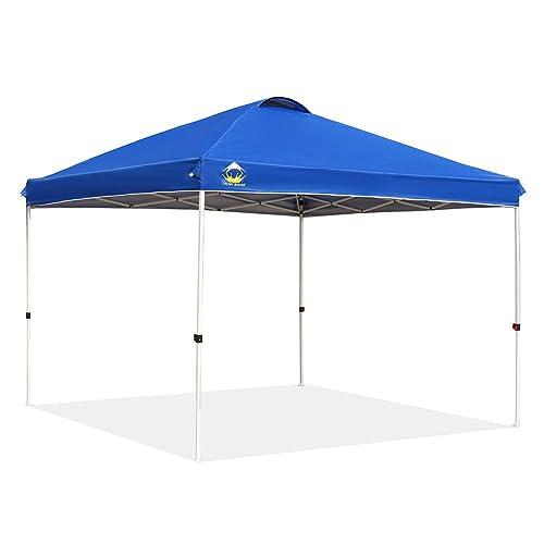 the latest 5e35e 5bac1 Easy Shade Canopy: Amazon.com