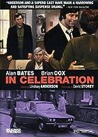 In Celebration / [DVD] [Import]