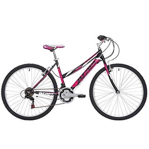 Atala Mountain Bike 26