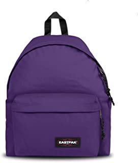 ZAINO EASTPAK PADDED PAK'R FRANKISH PURPLE