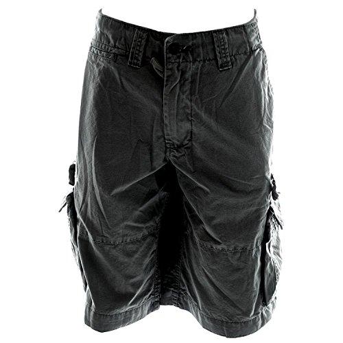 Molecule Clothing - Pantalón corto - para hombre