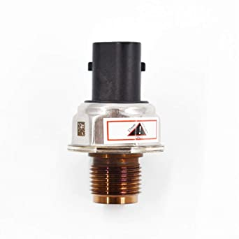 Sensors Air Intake & Fuel Delivery informafutbol.com Fuel Rail ...