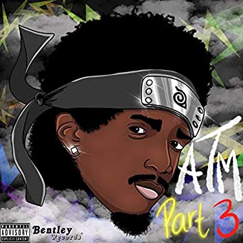 Ayo the Mixtape, Pt. 3