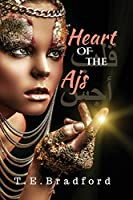 Heart of the Ajs