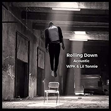 Rolling Down (Acoustic)