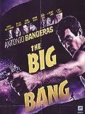 The Big Bang [Italia] [DVD]