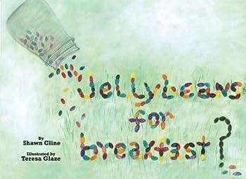 jellybeans for breakfast