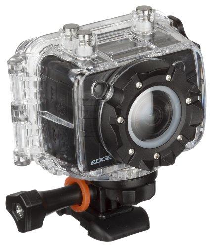 KitVision Edge HD10 fotocamera per sport d'azione Full HD 8 MP 64 g