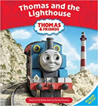 Thomas and the Lighthouse