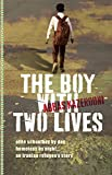The Boy with Two Lives - Abbas Kazerooni