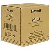 CNM2251B003 - Canon PF-03 Printhead