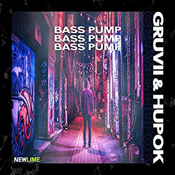 Bass Pump