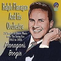 Flanagan's Boogie