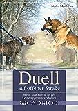 Verhalten der Hunde - Buchtipp - Hundeschule Marc Draeger
