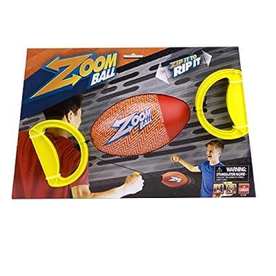 zoom zoom toys