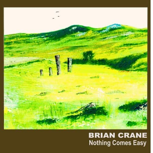Brian Crane & Stillbreeze
