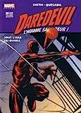 Daredevil Sous L'aile Du Diable - Panini Comics - 01/01/2003