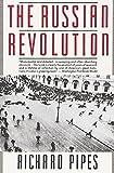 The Russian Revolution - Vintage - 05/11/1991