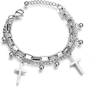 streetwear bracelets