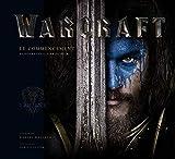 Tout l'art du film World of Warcraft