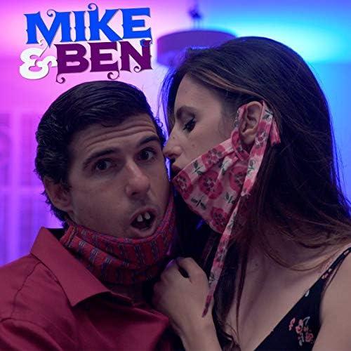 MIKE&BEN