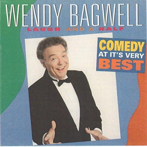 Wendy Bagwell